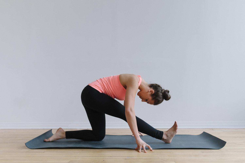 Sam+D+Squire+_+Yoga+_+Meditation+_+Splits+_+Yoga+Pose+_+Yoga+Sequence+_+At-Home+Yoga (1).jpeg