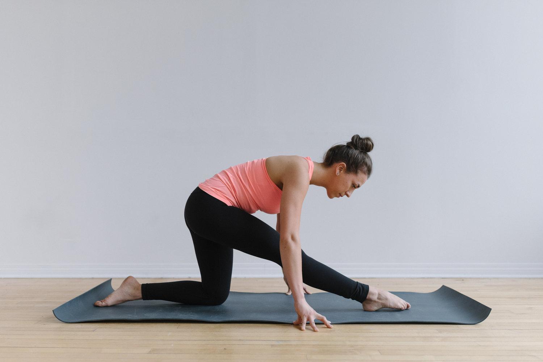 Sam+D+Squire+_+Yoga+_+Meditation+_+Splits+_+Yoga+Pose+_+Yoga+Sequence+_+At-Home+Yoga (2).jpeg