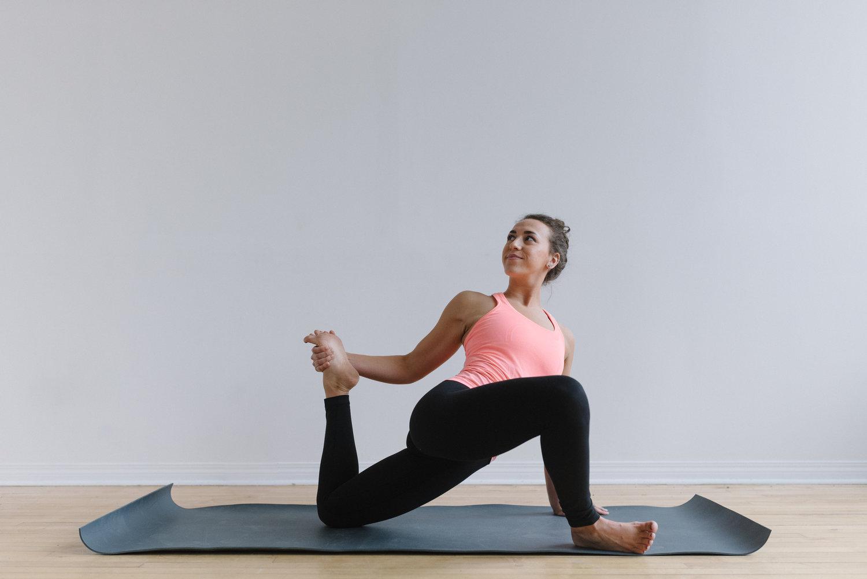 Sam+D+Squire+_+Yoga+_+Meditation+_+Splits+_+Yoga+Pose+_+Yoga+Sequence+_+At-Home+Yoga (4).jpeg