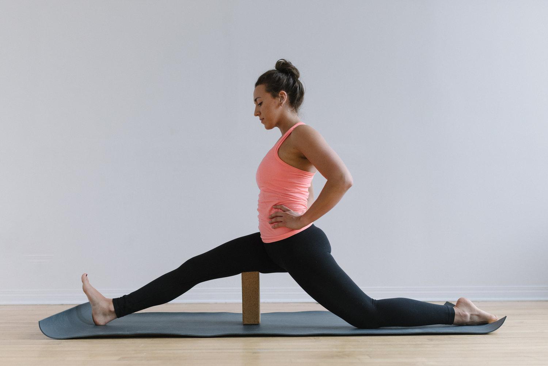 Sam+D+Squire+_+Yoga+_+Meditation+_+Splits+_+Yoga+Pose+_+Yoga+Sequence+_+At-Home+Yoga (6).jpeg