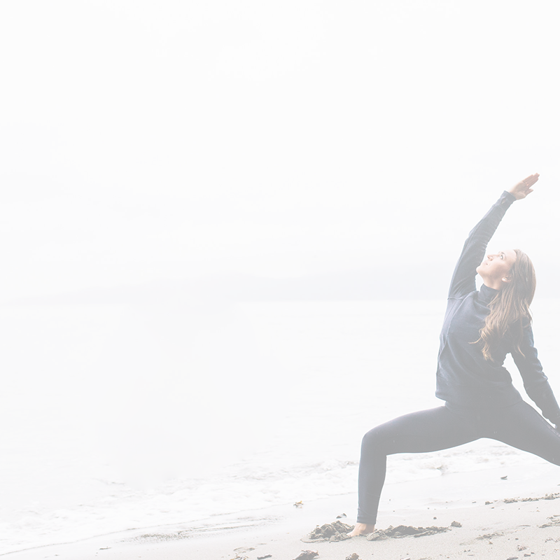 20-minute vinyasa yoga video -