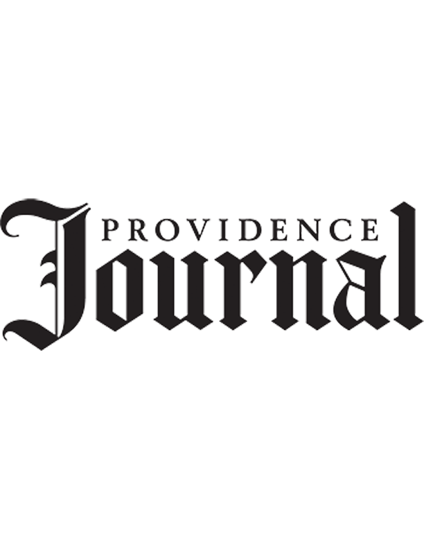 providence-journal.png