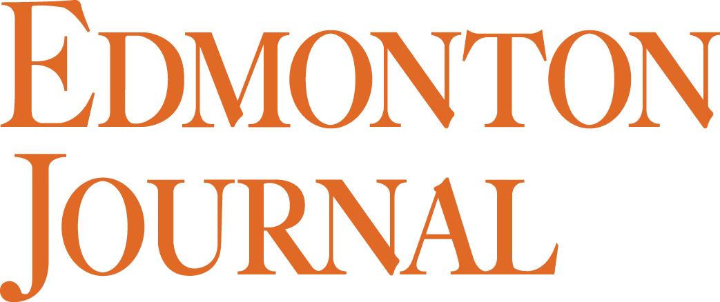 edmonton-journal-logo.jpg