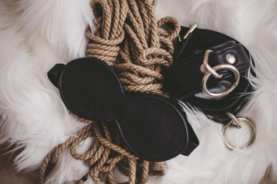 Joannes boudoir-6.jpg.jpg