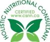 CSNN Certification Mark.jpg