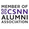 CSNN Alumni Badge.jpg