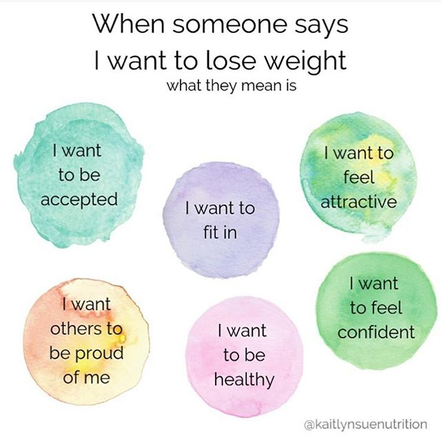 I love this post by @kaitlynsuenutrition ❤️ When you really think about the deeper reasons why you want to lose weight, it usually always comes down to one or all of these reasons.⠀ ⠀⠀⠀⠀⠀⠀⠀⠀⠀ I want you to know that you can have ALL of these things, you can have everything you want in life, WITHOUT focusing so much time & energy on weight loss. ❤️⠀ ⠀⠀⠀⠀⠀⠀⠀⠀⠀ ⠀⠀⠀⠀⠀⠀⠀⠀⠀ ⠀⠀⠀⠀⠀⠀⠀⠀⠀ ⠀⠀⠀⠀⠀⠀⠀⠀⠀ ⠀⠀⠀⠀⠀⠀⠀⠀⠀ #ditchdiets #selflove #bodyimage #selflovecoach #dietculture #mindfuleating #intuitiveeating #nutritionist #healthcoach #eatingdisorderrecovery #edrecovery #recovery #bodylove #selfcare #loveyourbody #mindset #bodypositivity #bopo #bodypositive #mentalhealth #mindfulness #health #wellness #balance #compassion #oakville #oakvilleliving #oakvillelife #oakvillebubble #downtownoakville