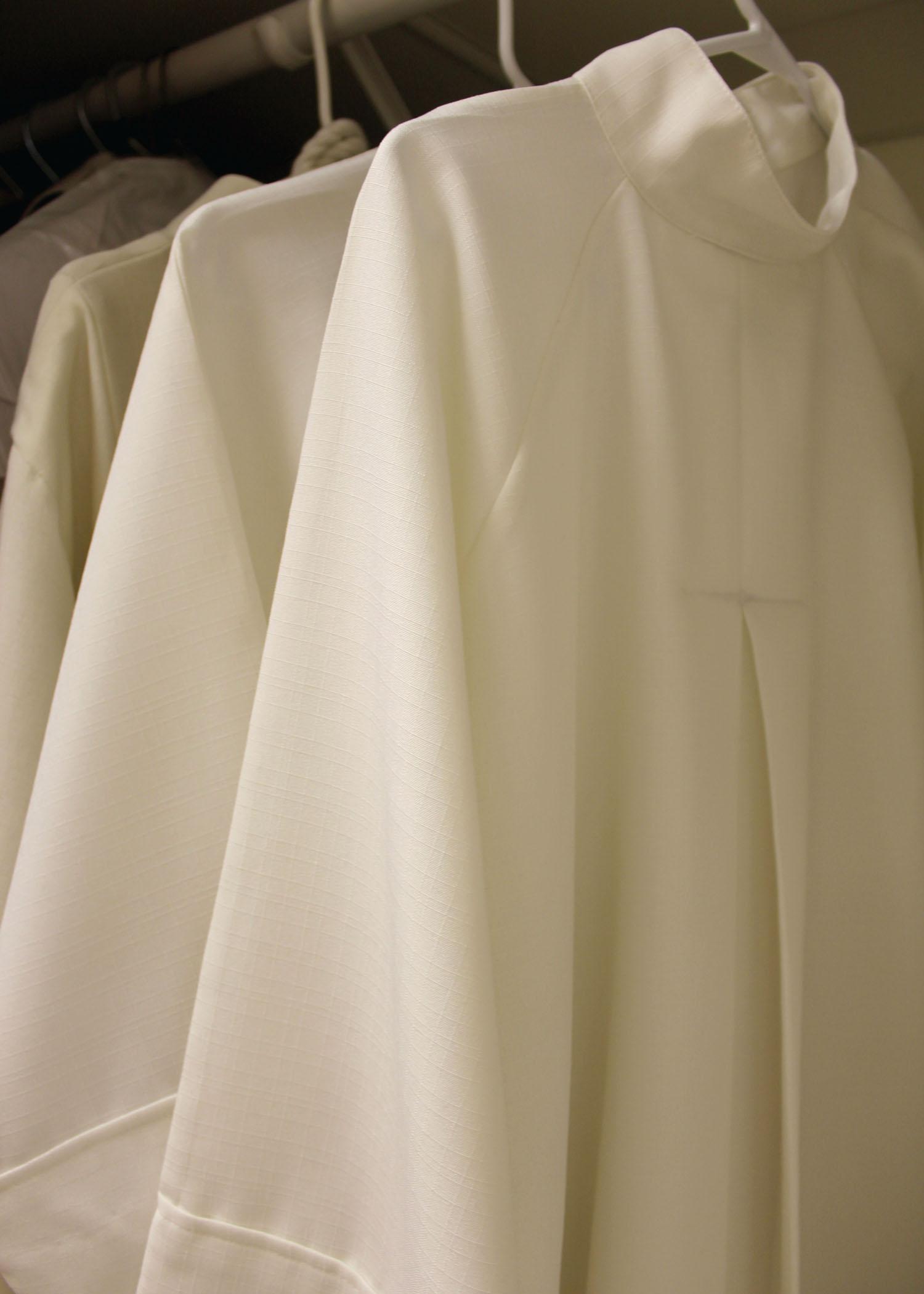robes_13319bc.jpg