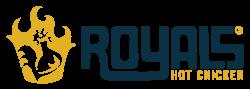 Royals_Logo-Horizontal.png