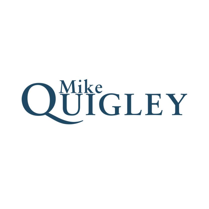 MikeQuigley.jpg