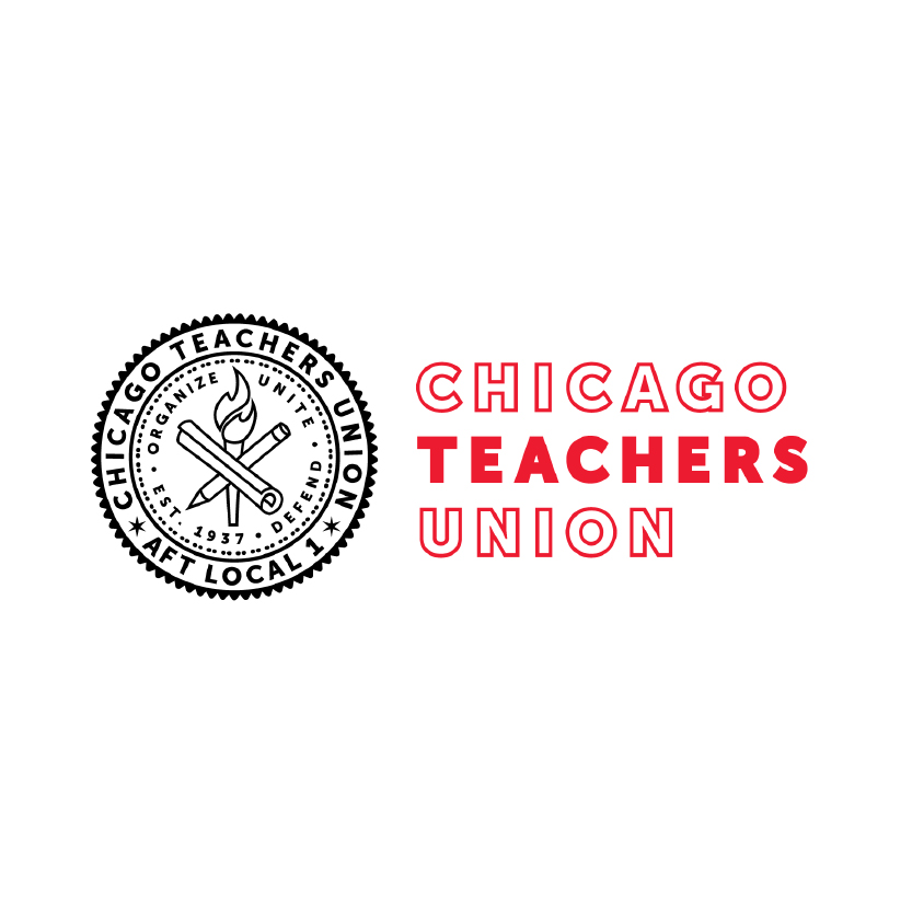 ChicagoTeachersUnion.jpg