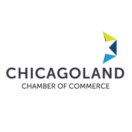 ChicagolandChamberofCommerce.jpg