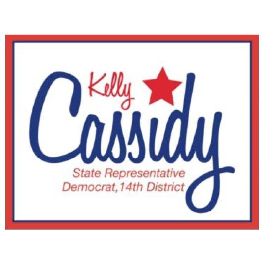 KellyCassidy.jpg