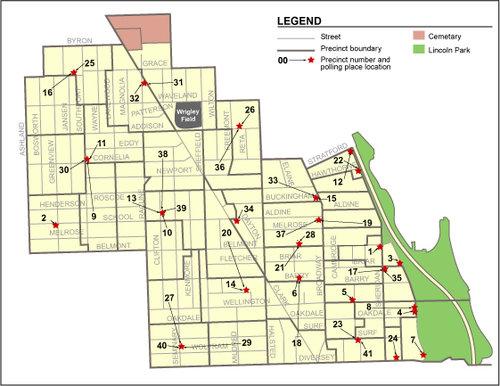 Precincts_Map_2019.jpg