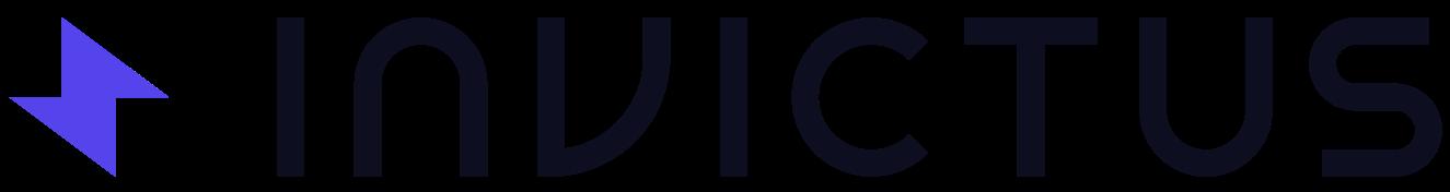 Invictus.mx logo recortado.png