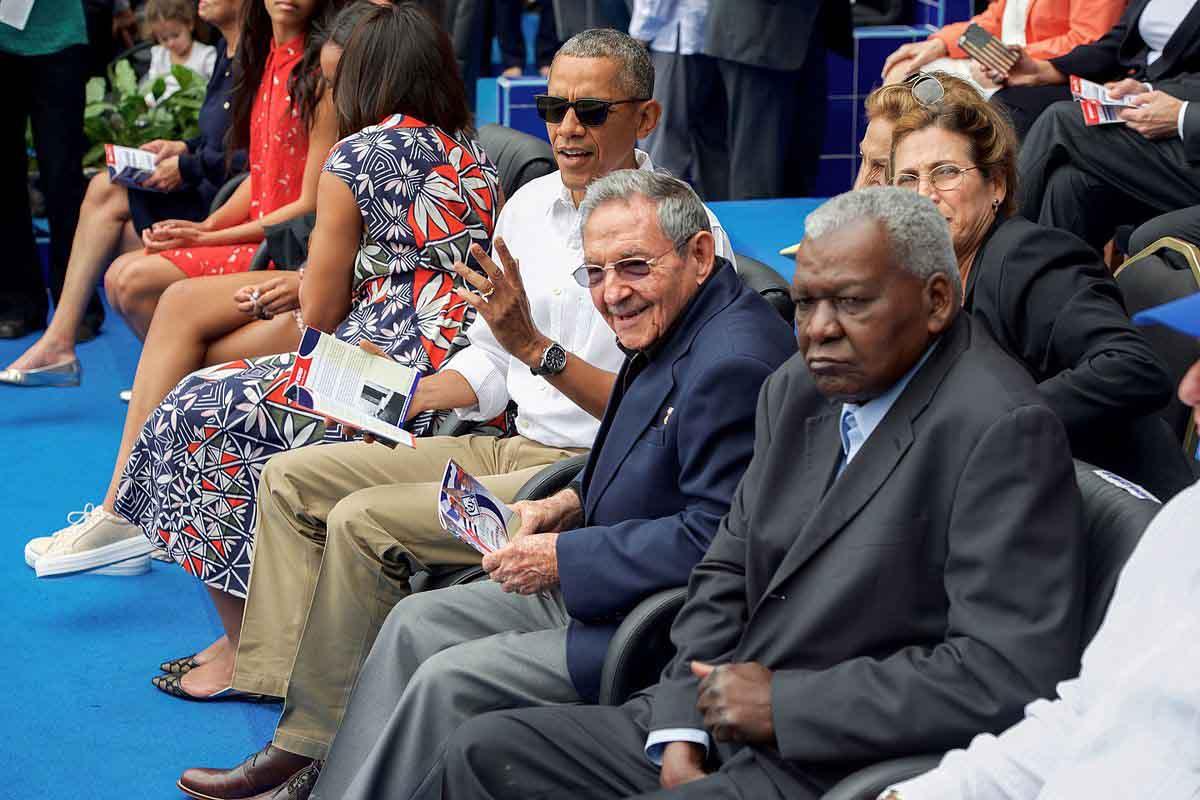 Obamacubaweb.jpg