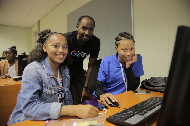 Google Namibia Classroom.jpg