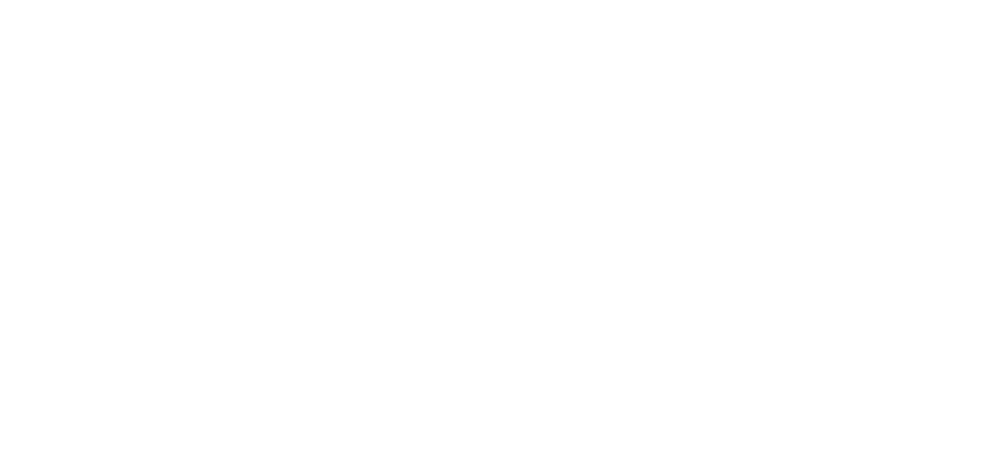 MEll Vodka