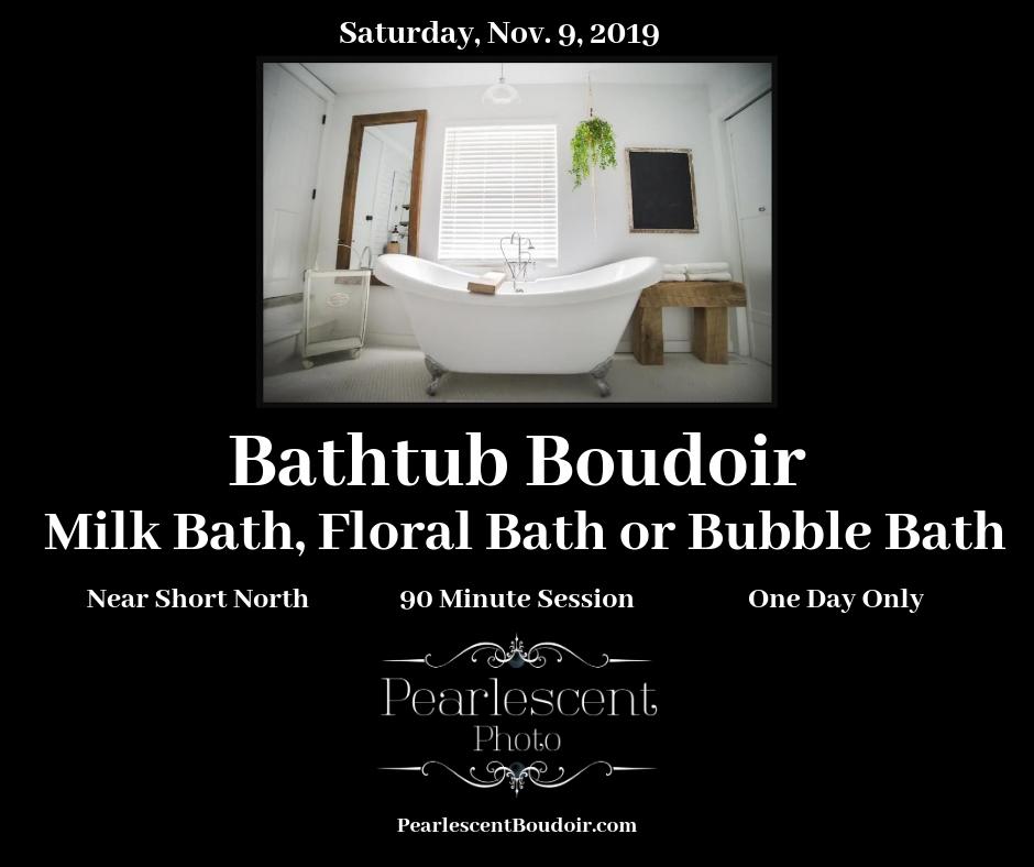 Bathtub Boudoir.jpg