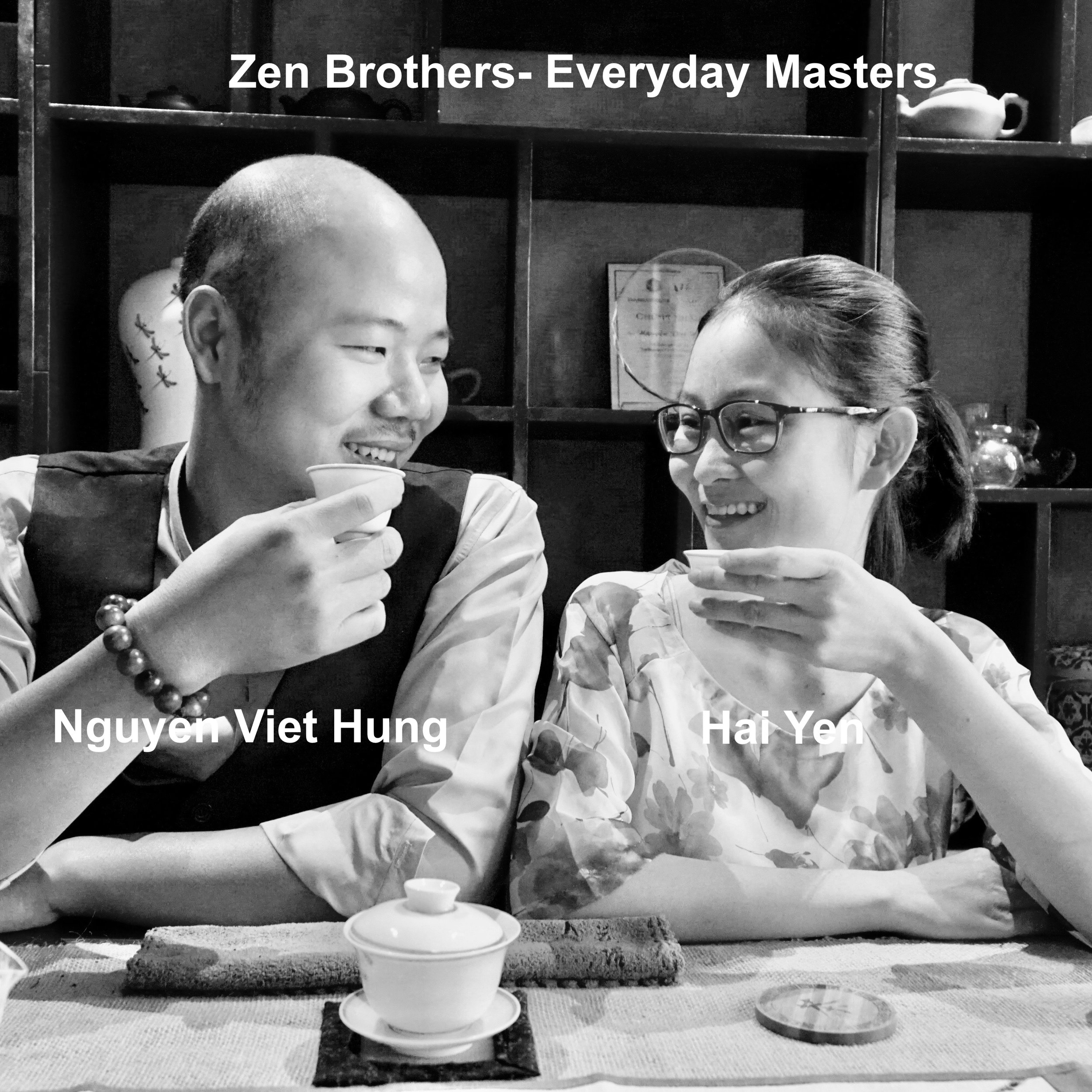 Everyday Masters - Hung & Yen.jpg