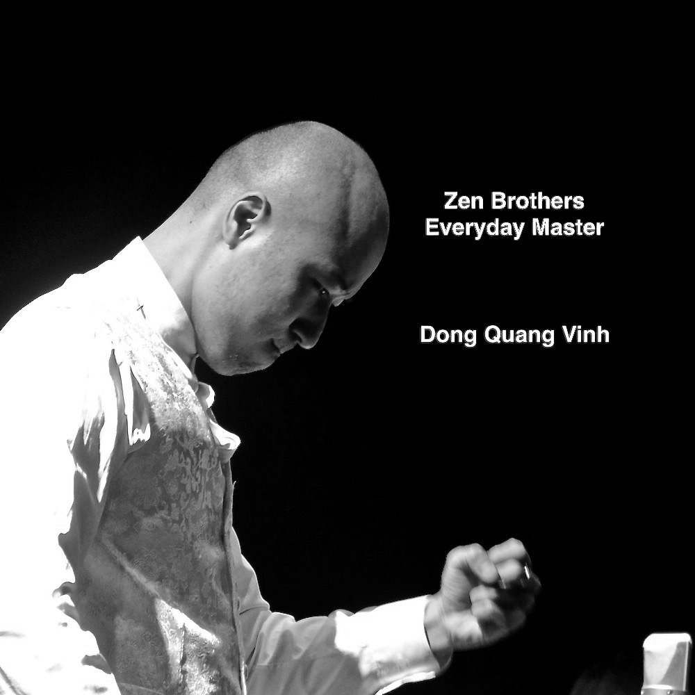 Everyday Master - Vinh 2.jpeg