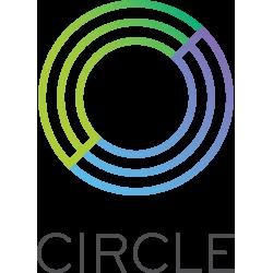 Circle_Logo.png
