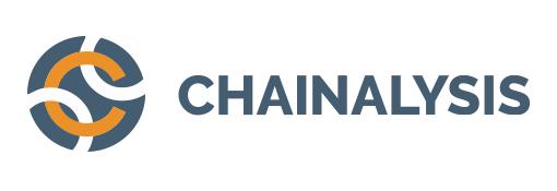 chainalysis logo.png