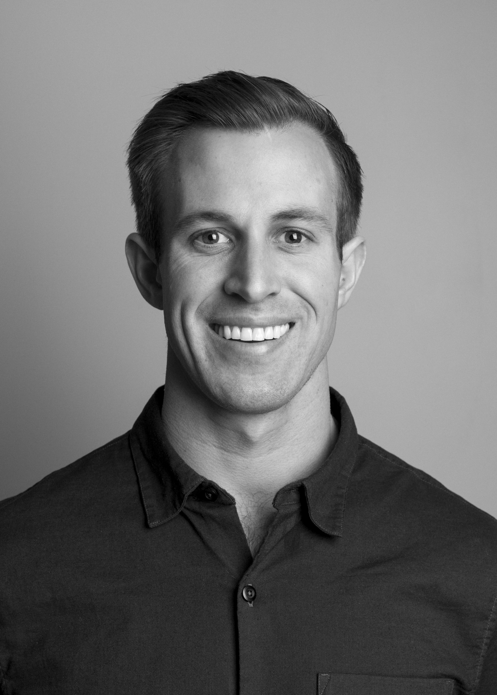 Clay Robbins, Head of Growth at 0x
