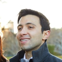 Greg Diprisco, Head of BD at Maker
