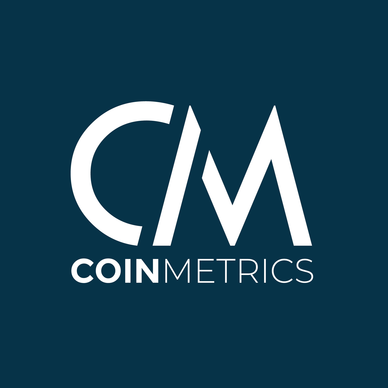 coinmetrics logo.jpg
