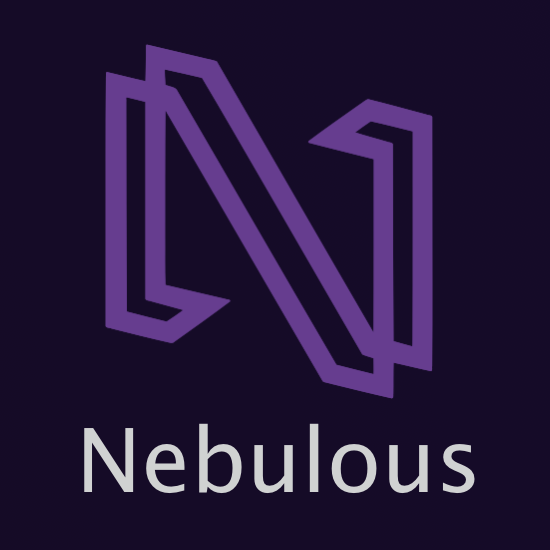 Nebulous logo.png