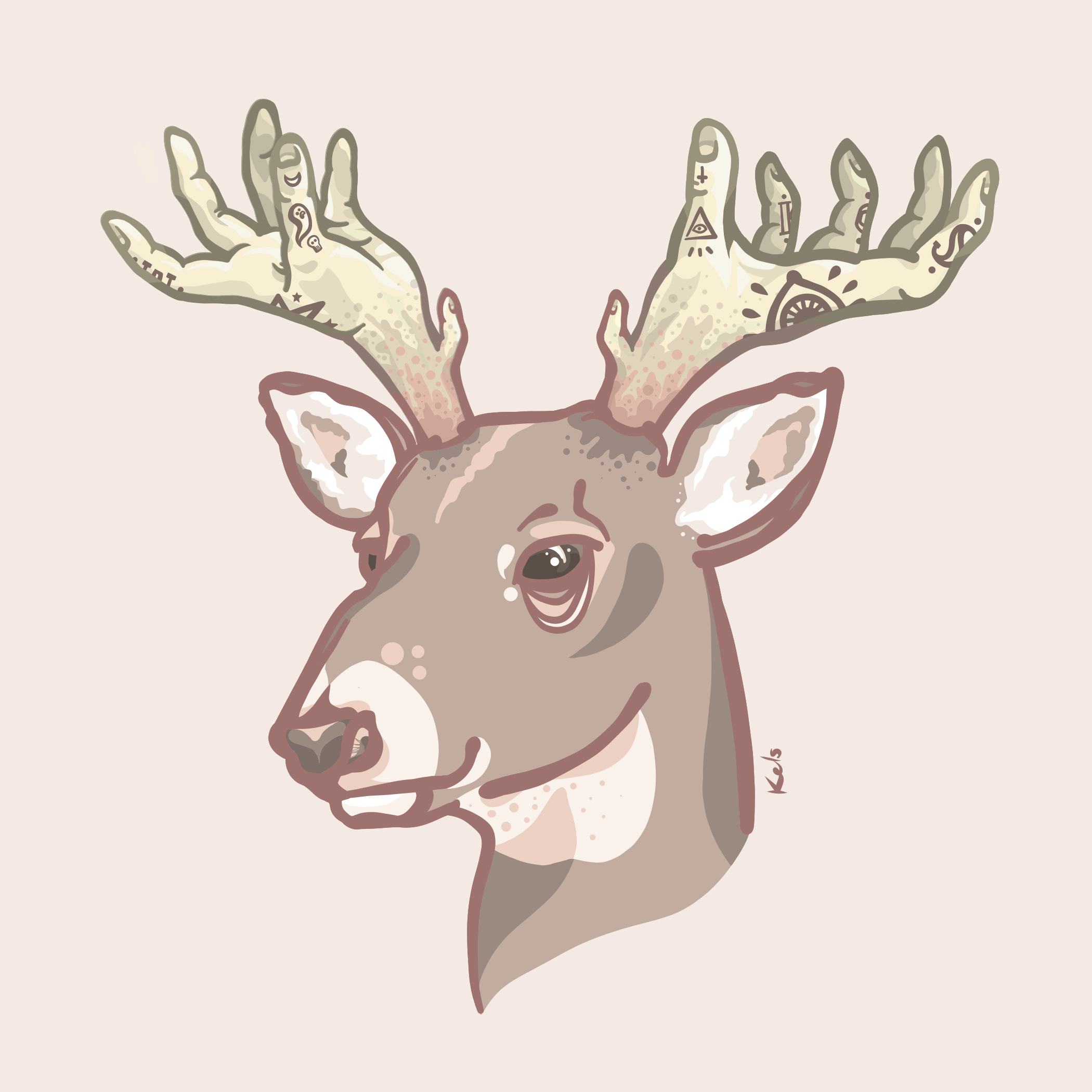monster-deer.jpg