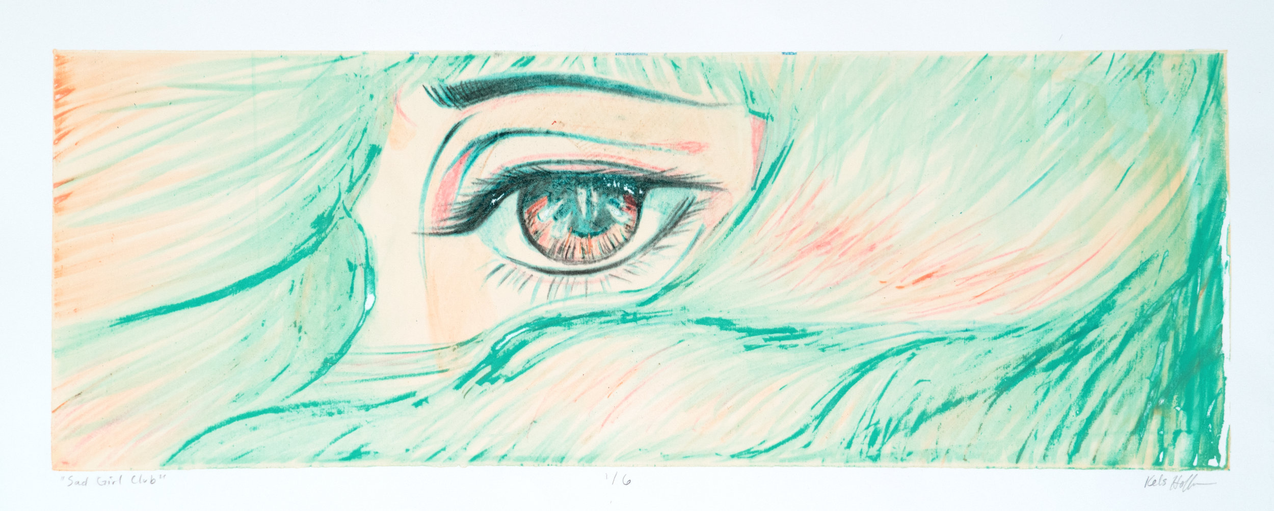 screenprint-sad girl eyes 1.jpg