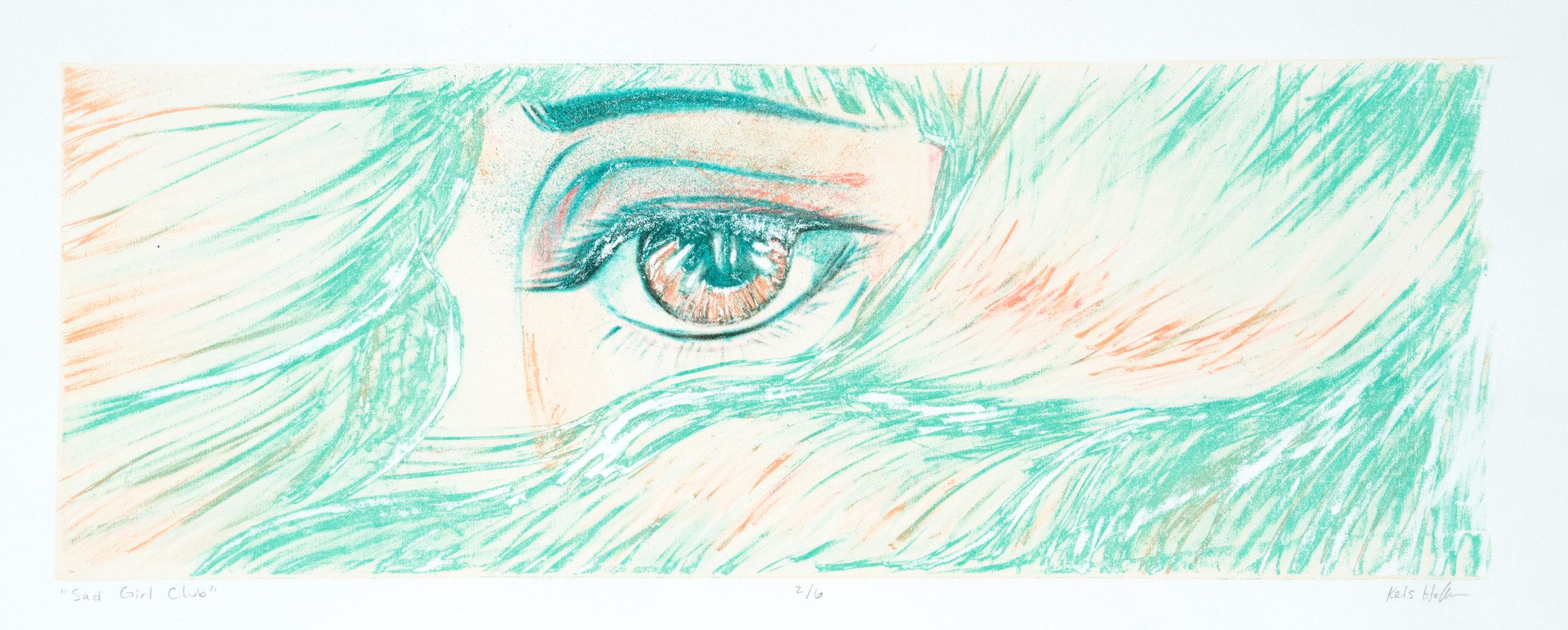 screenprint-sad girl eyes 2.jpg