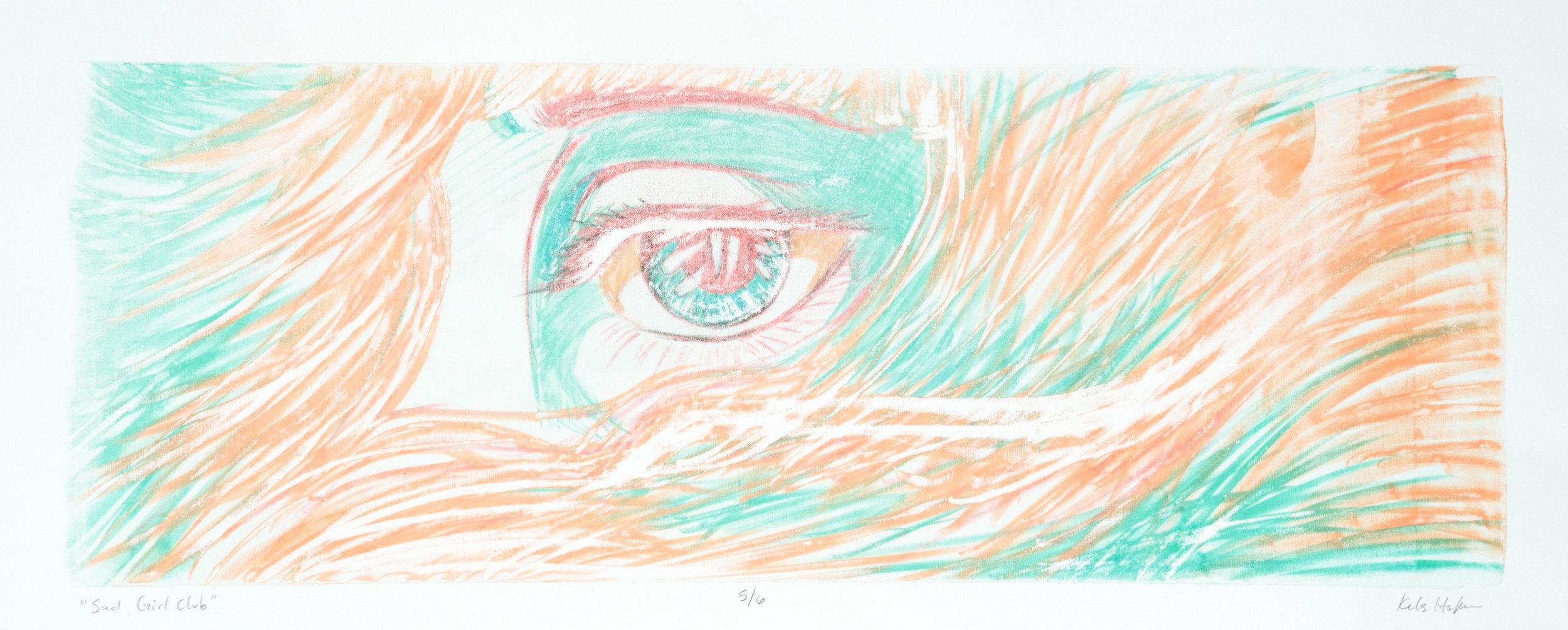 screenprint-sad girl eyes 4.jpg
