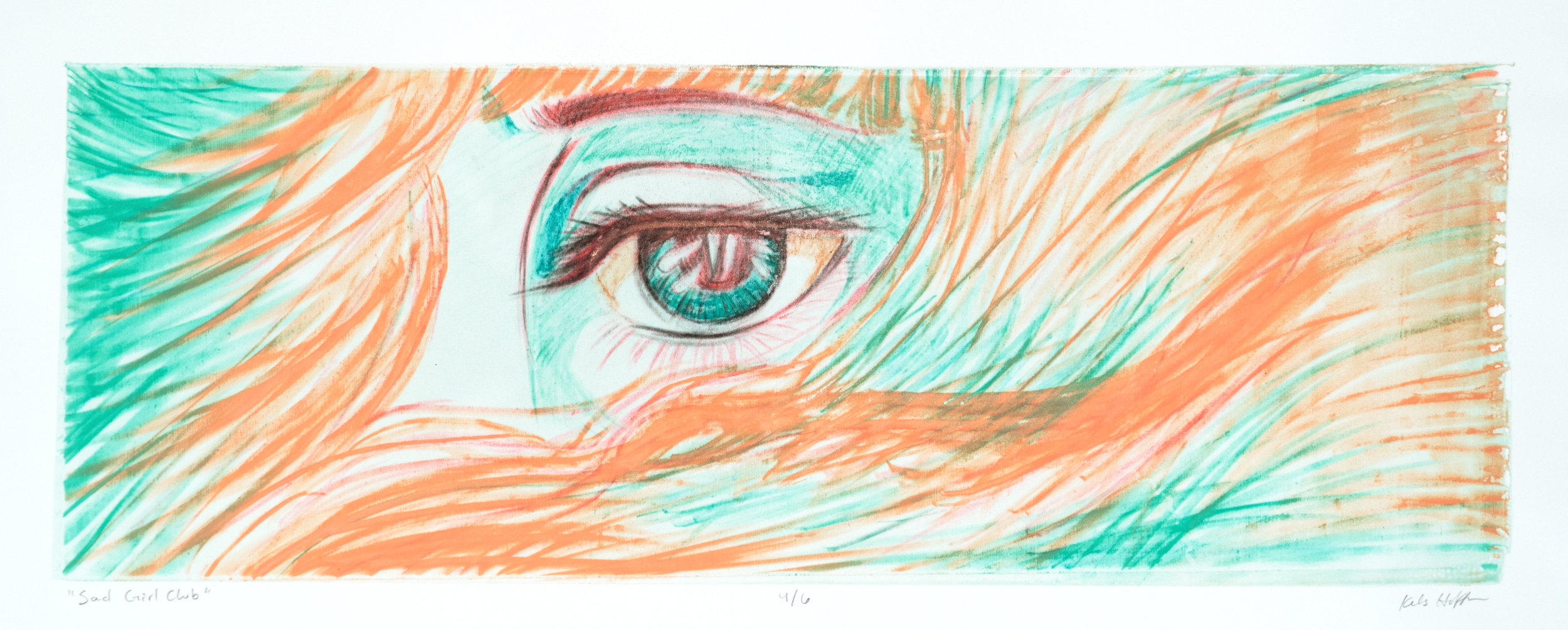 screenprint-sad girl eyes 5.jpg