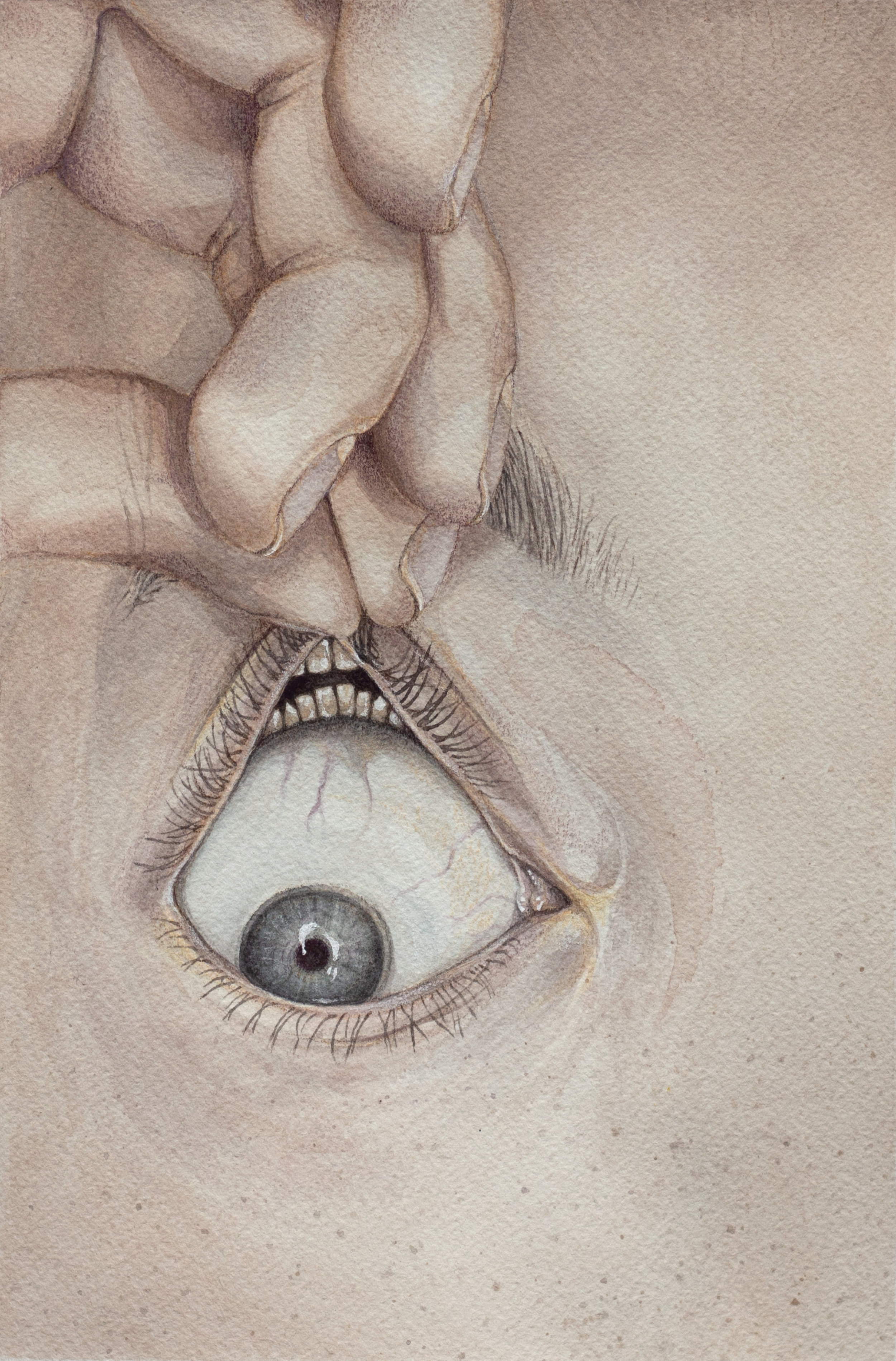 painting-eyelid teeth.jpg