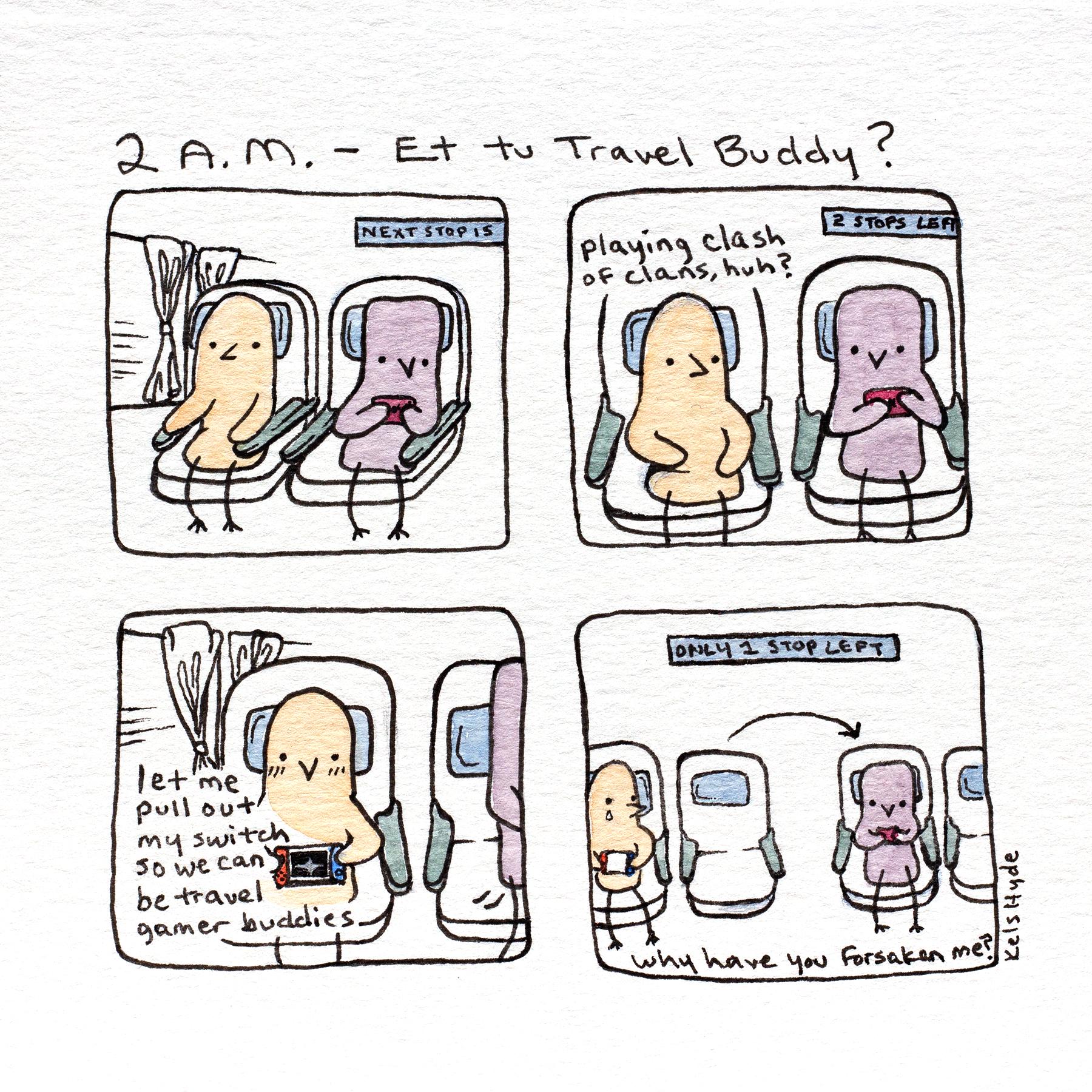 birb-travel buddy 2.jpg