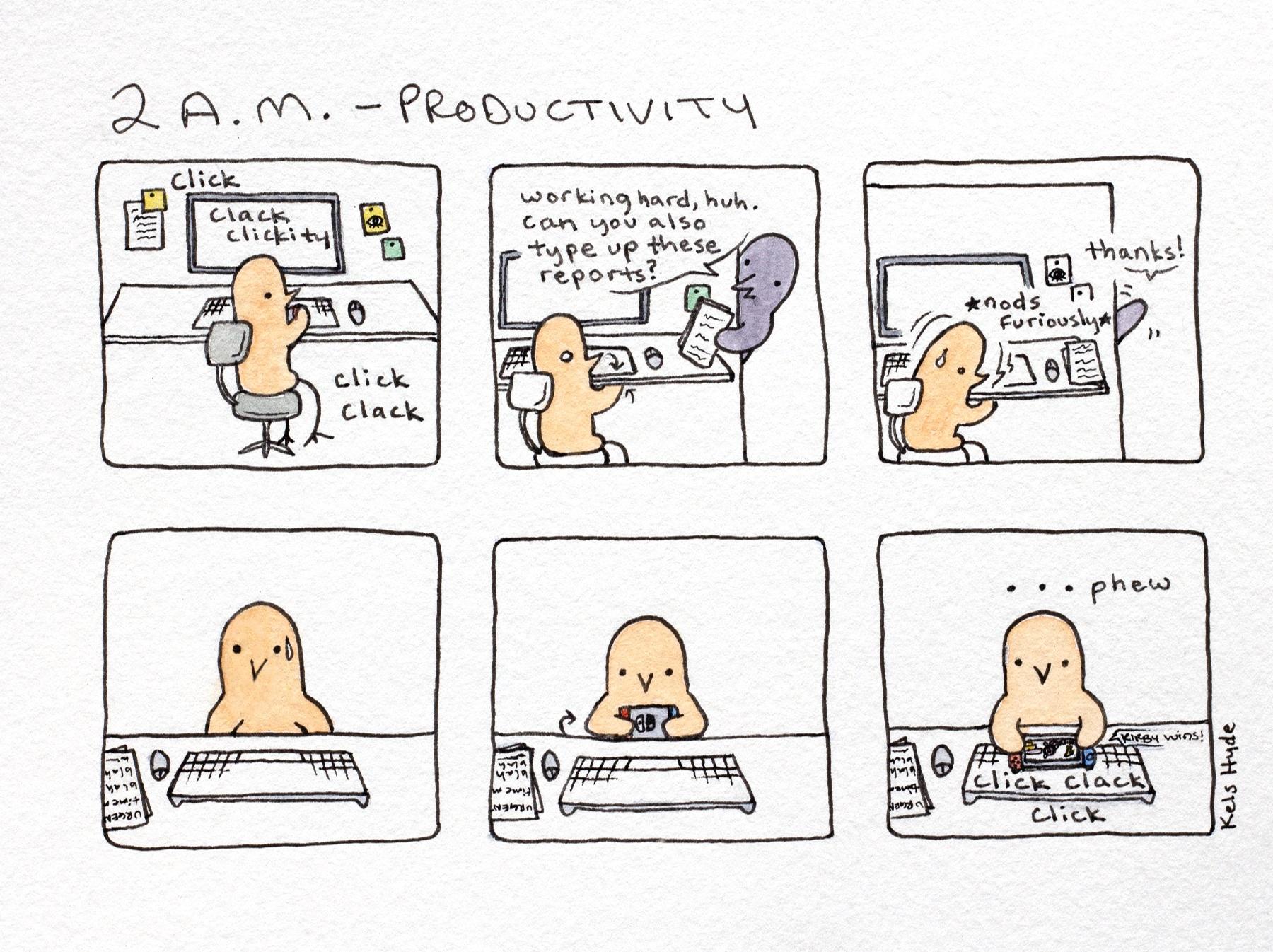 birb-productivity.jpg