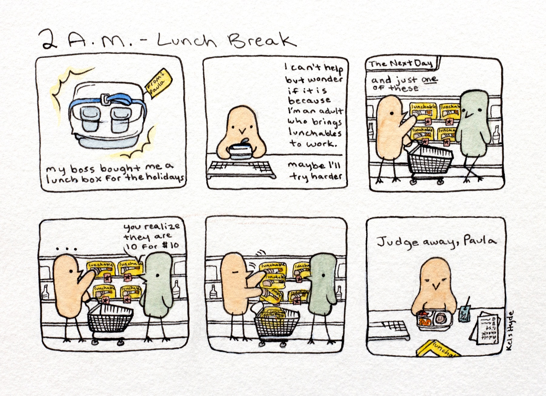 birb-lunch break.jpg