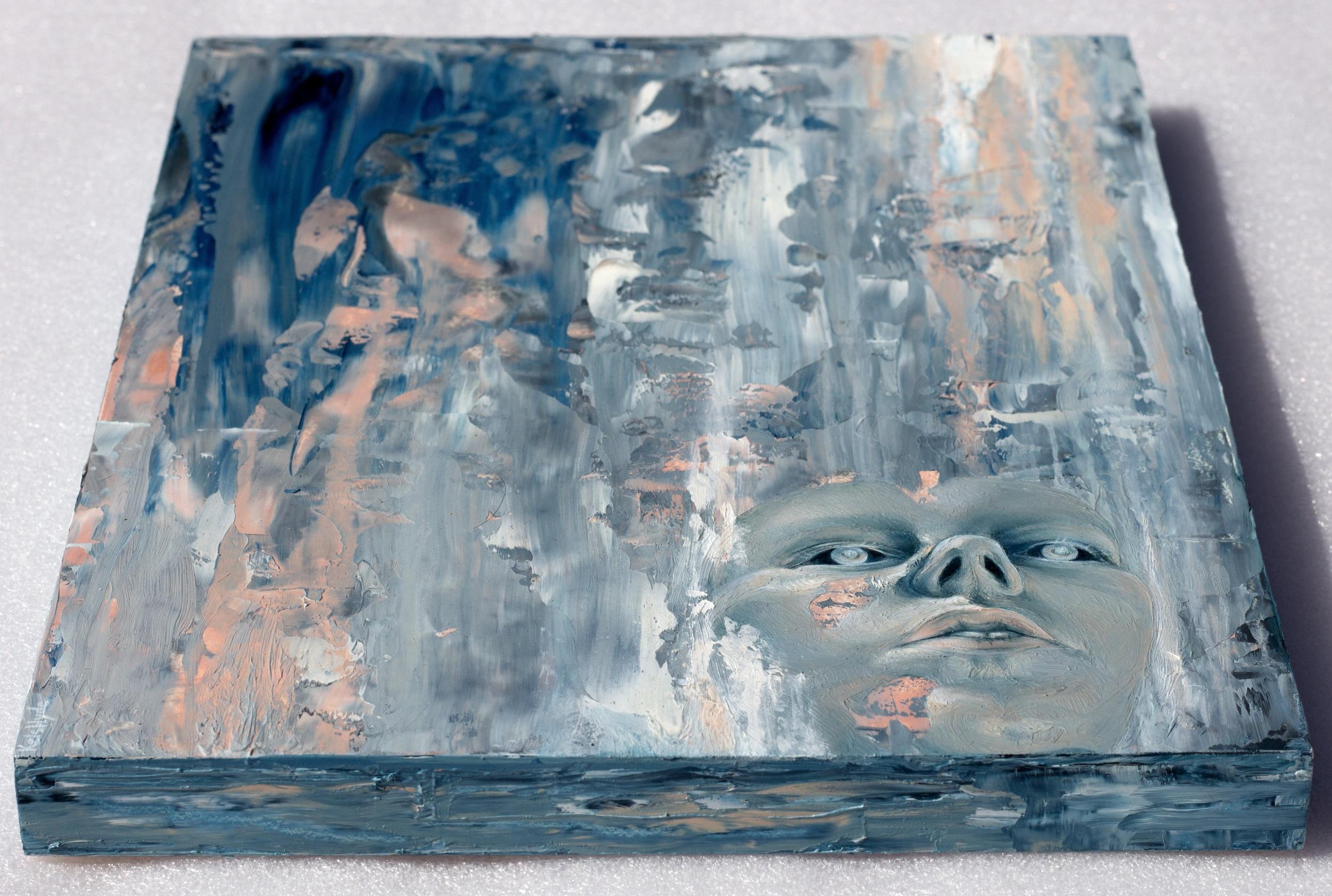 painting-oil+face+bottom.jpg