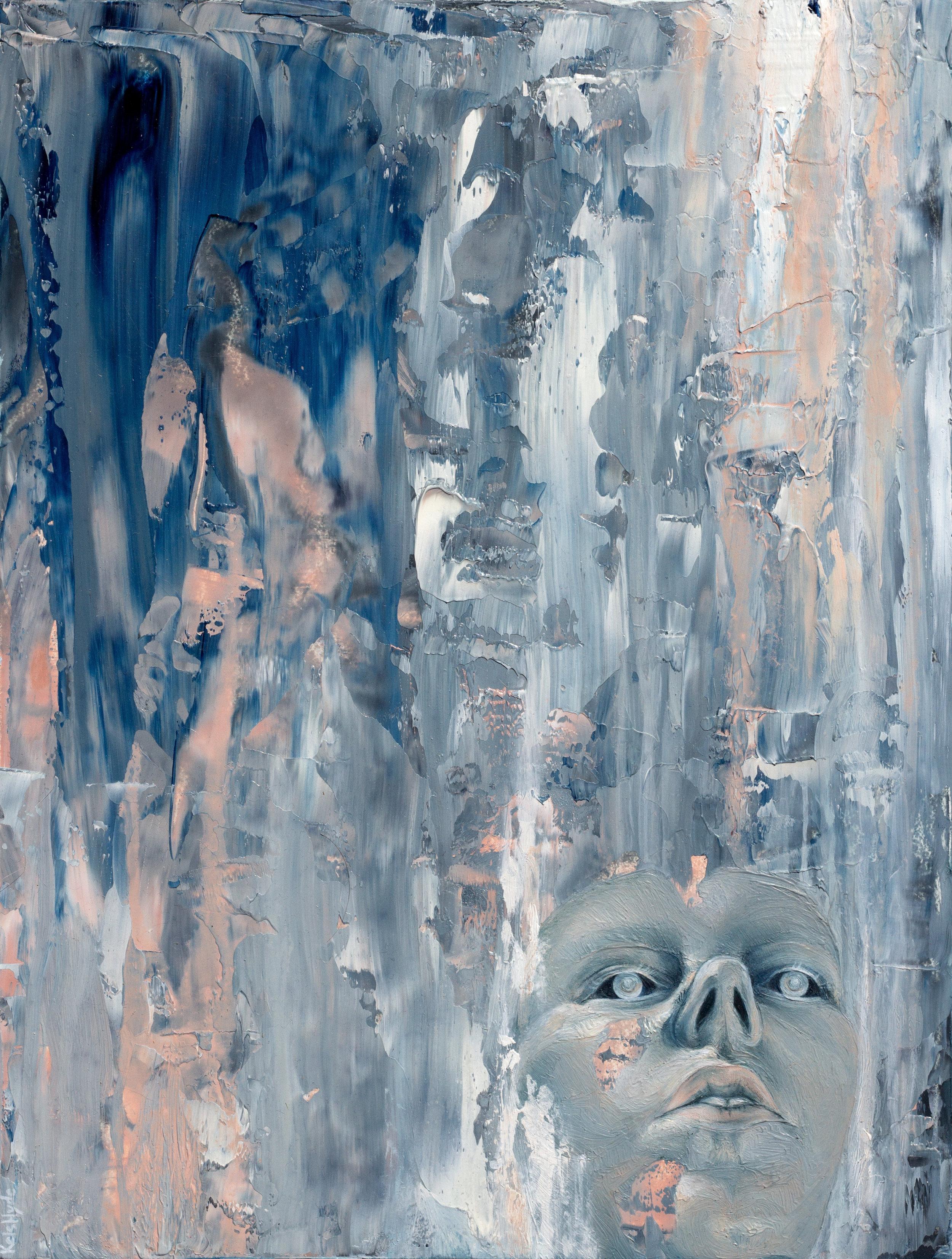painting-oil face smear.jpg