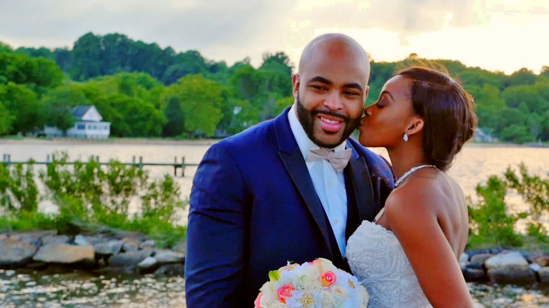 Herrington on the Bay Wedding Photographer.jpg