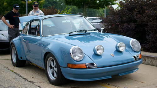 Cars-and-Coffee-45.jpg