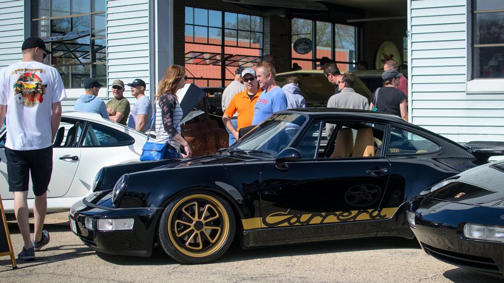 Cars-and-Coffee-62.jpg