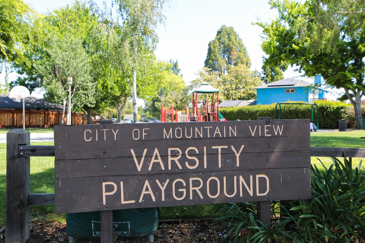 Blossom Valley Mountain View Blu Skye Media-2760-X2.jpg