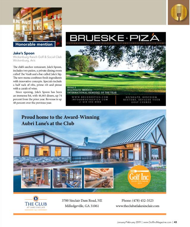 Aubri Lanes - Magazine.png