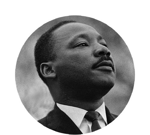mlk-jr-quote.png