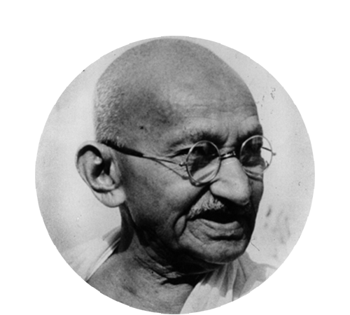 ghandi-quote.png