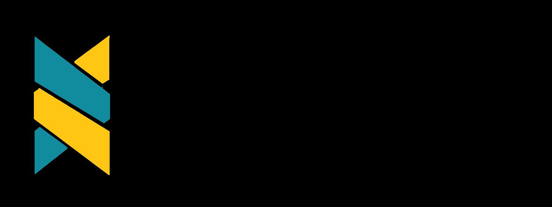 ECF_Logo.png
